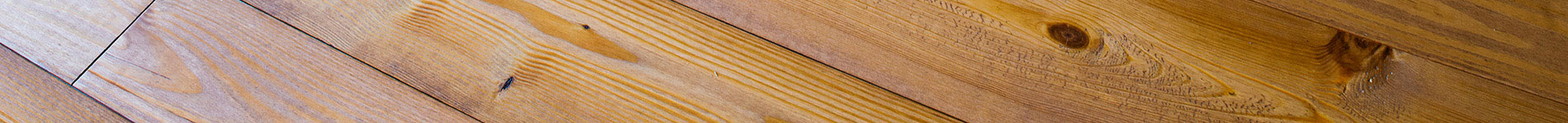 Smokey Notes - AMERICAN HARDWOODS