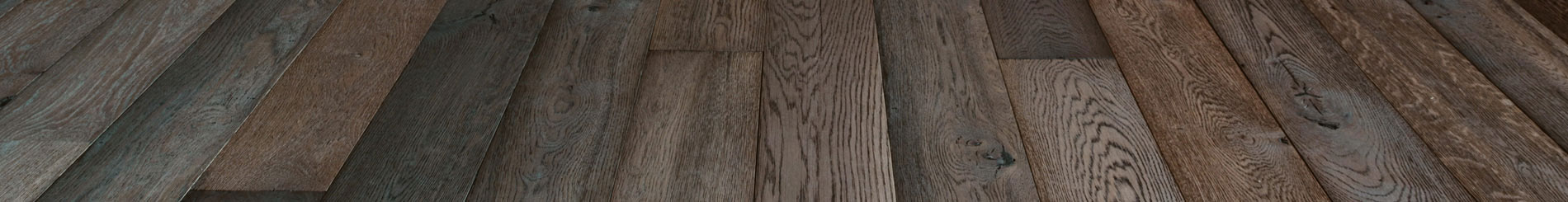 Specials pine floors and hardwood flooring for Hardwood flooring deals