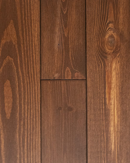 Longleaf Heart Pine Reclaimed Wood And Hardwood Flooring