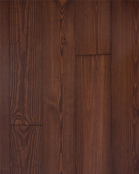 All Products Reclaimed Wood And Hardwood Flooring