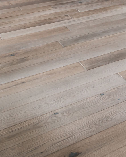 All Products - Reclaimed Wood and Hardwood Flooring