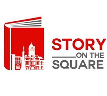 Story on the Square & Rough Draft Bar