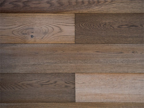 authentic reclaimed hardwood flooring companies