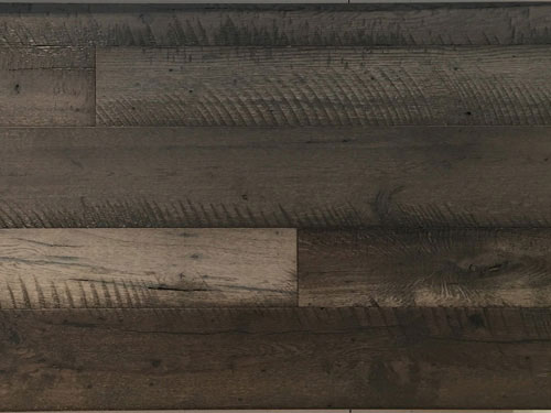 Tin Roof Reclaimed Oak Reclaimed Wood And Hardwood
